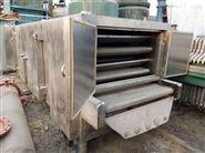 淮北常年出售二手2吨立式燃气蒸汽锅炉