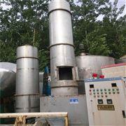 哪里出售二手化工染料专用闪蒸干燥机