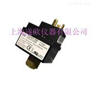 PS3-BP5 HNK 20bar压力开关