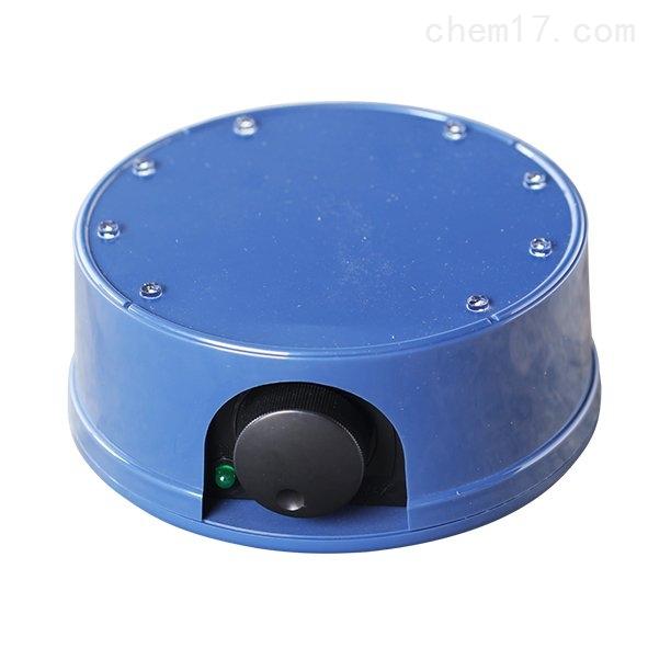 磁力迷你搅拌器