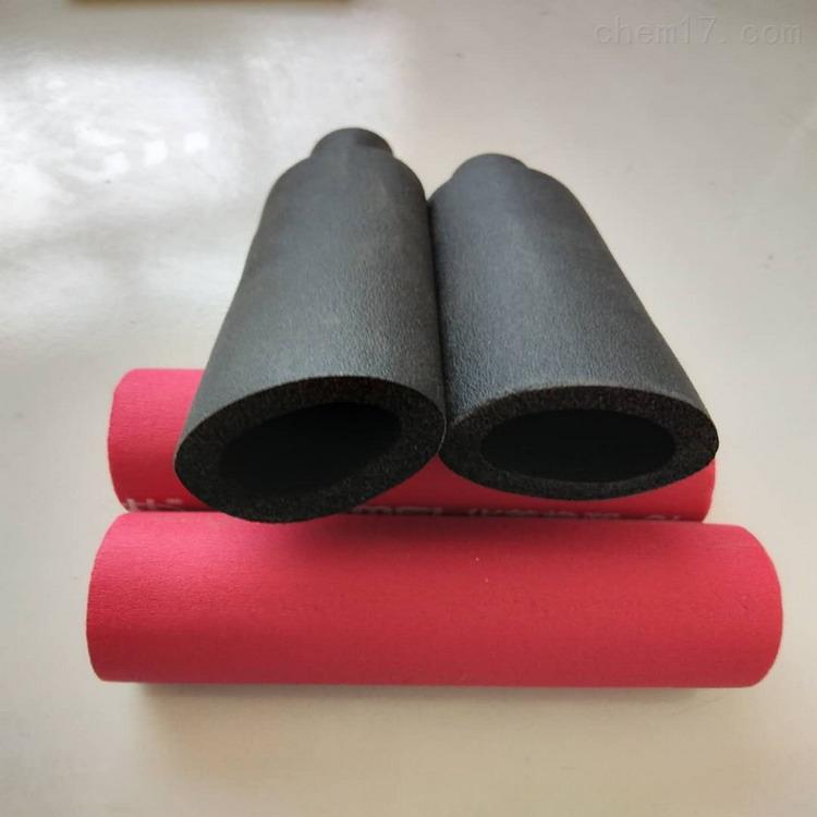 橡塑保温管产品品种齐全,品质优先