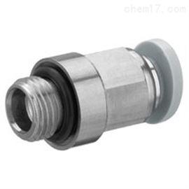QR1-S标准系列德国AVEMTICS安沃驰泵插接配件