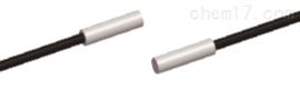 台湾力科FTN-210-H10精密型塑胶光纤