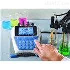 硫離子測量儀
