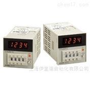 H7CN电子计数器欧姆龙OMRON计数器原装正品