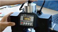 PHB-201布氏硬度计厂家