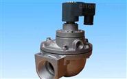 LOWARA 3HM05S07T5RVBE 水泵