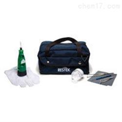 GC-MS 清潔套件
