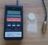 ED400型涡流测厚仪厂家