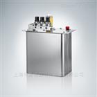 LP德国哈威HAWE-LP 型液压泵站进口直销