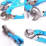 pj线缆硬质切刀 承装五级 厂家