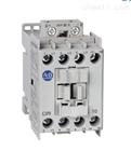 9 - 97 A罗克韦尔ab IEC 标准接触器