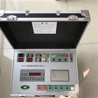 TD6880斷路器特性測試儀
