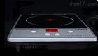 MXJRQ1-320-2KMXJRQ1-320-2K实验室品牌加热器板附件