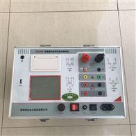 TD3540B互感器伏安特性測試儀