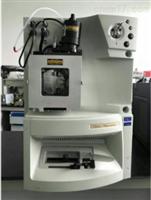 沃特斯micro mass ZQ 液相色谱质谱联用仪