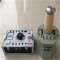 TDSB-6KVA/50KV工頻耐壓試驗裝置
