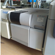 岛津LCMS-2010EV 液质联用仪