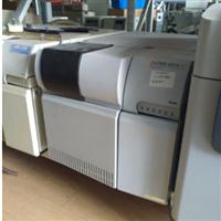 LCMS-2010EV 液质联用仪