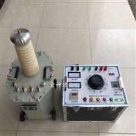 TDSB-30KVA/50KV工頻耐壓試驗裝置