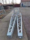 pj金属抱杆电力资质办理承装三级
