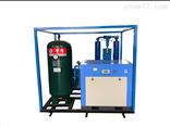 露点小于-40°C干燥空气发生器 电力资质办理承装三级