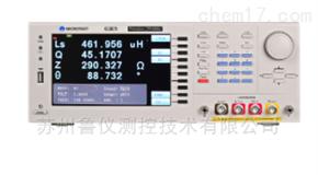 6365台灣益和AG现金网器