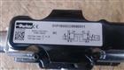 PARKER比例阀D41FH型电厂专用