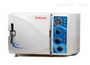 以色列滕氏2540EKA全自动高压蒸汽灭菌器