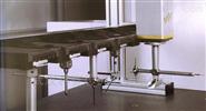 蔡司三坐標測量儀萬能夾具