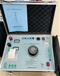 互感器伏安特性测试仪 电力资质承试四级