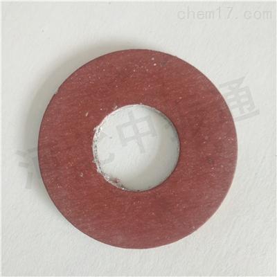 高温石棉橡胶垫片