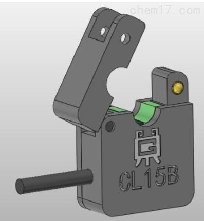 嘉倍 电流传感器 CL15B