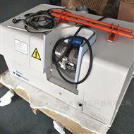 京科瑞达原子吸收光谱仪维修服务