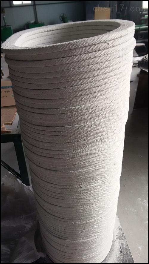 人孔垫 手孔垫 石棉垫