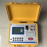 TDT-A變壓器變比組別測試儀