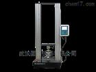 液晶屏显电子万能试验机YG026