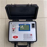 TDT-C全自動變比組別極性測試儀