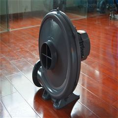 TB-125全风TB透浦式鼓风机干燥机专用2.2KW