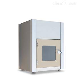 APB-777型潔凈無菌隔離傳遞窗