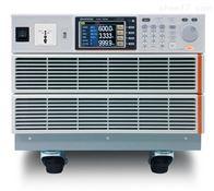 供應高精度固瑋APS-7300可編程交流電源