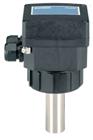 德国BURKERT电磁流量计552780标准货期供货