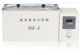 CK-WKSF溫控釋放裝置檢測儀器