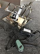 定制实验室电动全不锈钢(304)升降台