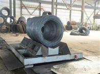 10吨工业称重缓冲电子地磅