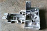 生產ZGMn13Mo2高溫鑄件