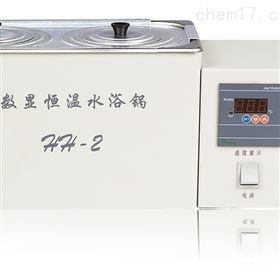 CK-WKSF温控释放装置检测仪器
