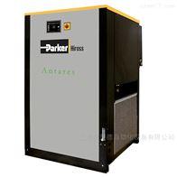 心宿二系列美国手机版parker串联技术压缩空气干燥机手机版