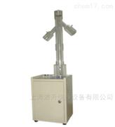 杭州绿博种子风选净度仪