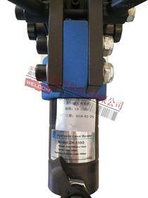 pj普景  液压弯排机 承修五级电力资质